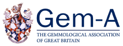 **staging**The Gemmological Association of Great Britain