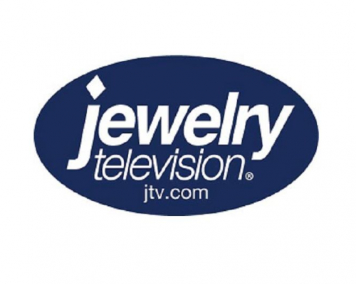 Jewelry Television (JTV) confirmed as Pl...
