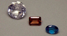 Birthstone Guide: Topaz for Those Born in November
