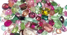 Birthstone Guide: Tourmaline for Those Born in October