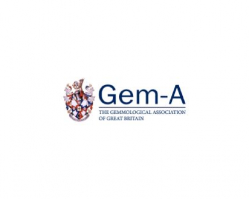 Gem-A to share world-renowned gemmologic...